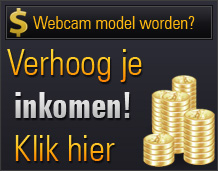 webcam model worden